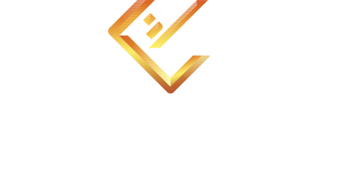 Chotai Law Professional Corporation